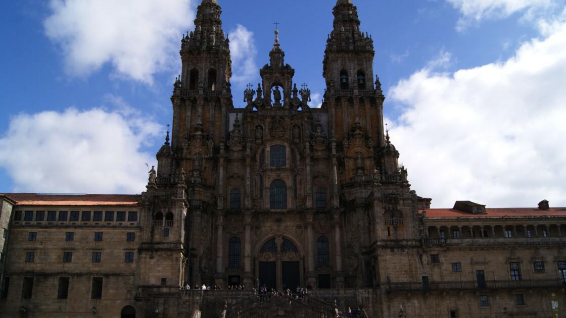 PHOTOS - 10 monuments incontournables en Espagne