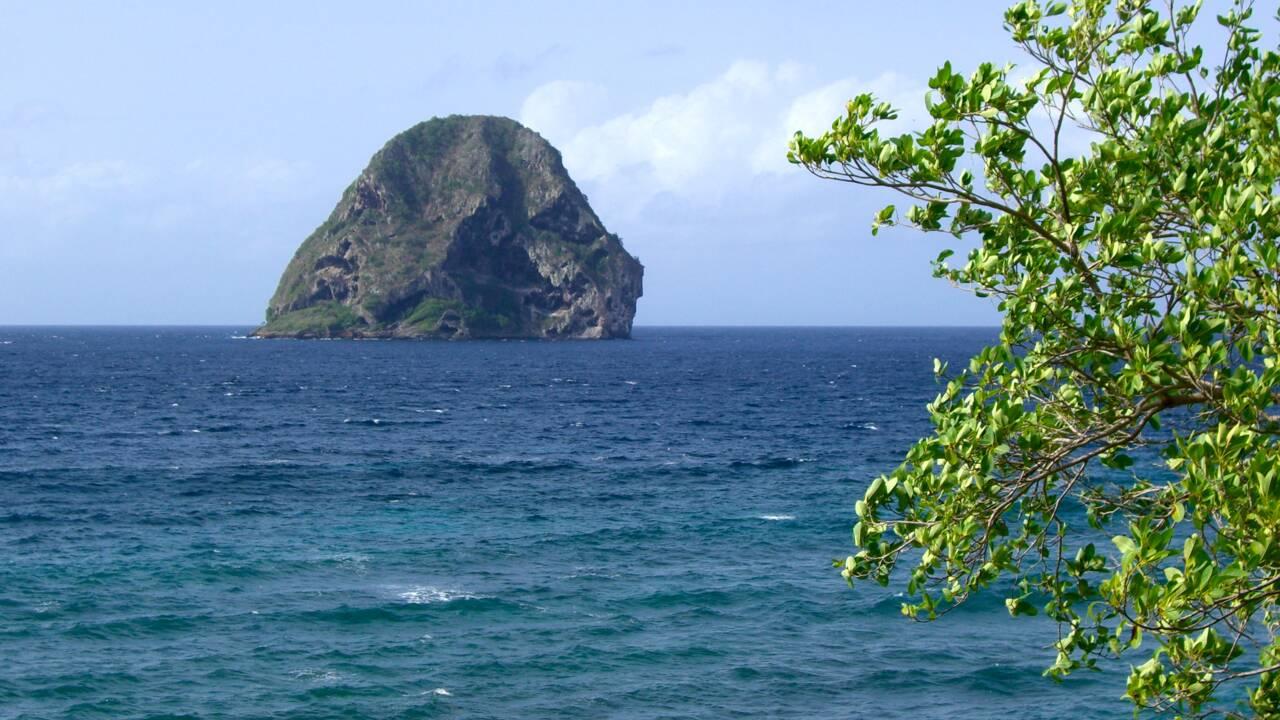 PHOTOS - 10 visites à faire absolument en Martinique