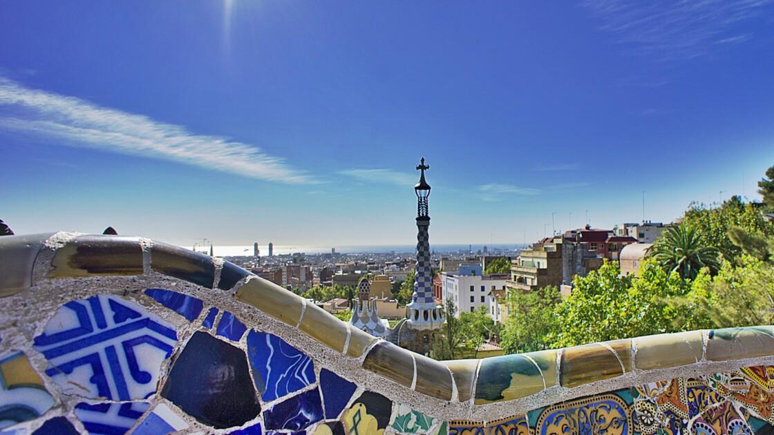 Les 10 visites incontournables à Barcelone