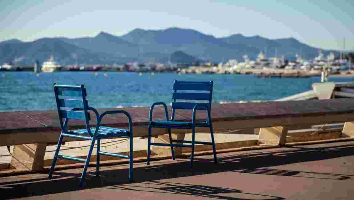 Quels sont les plus beaux endroits de Cannes ?