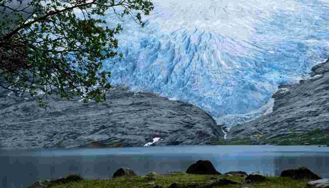 PHOTOS - Dix escapades boréales en Norvège