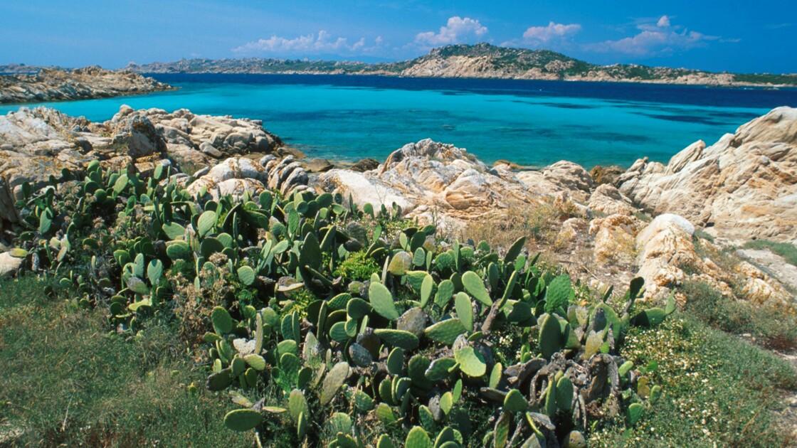 PHOTOS : L'Italie d'île en île, une odyssée bellissima