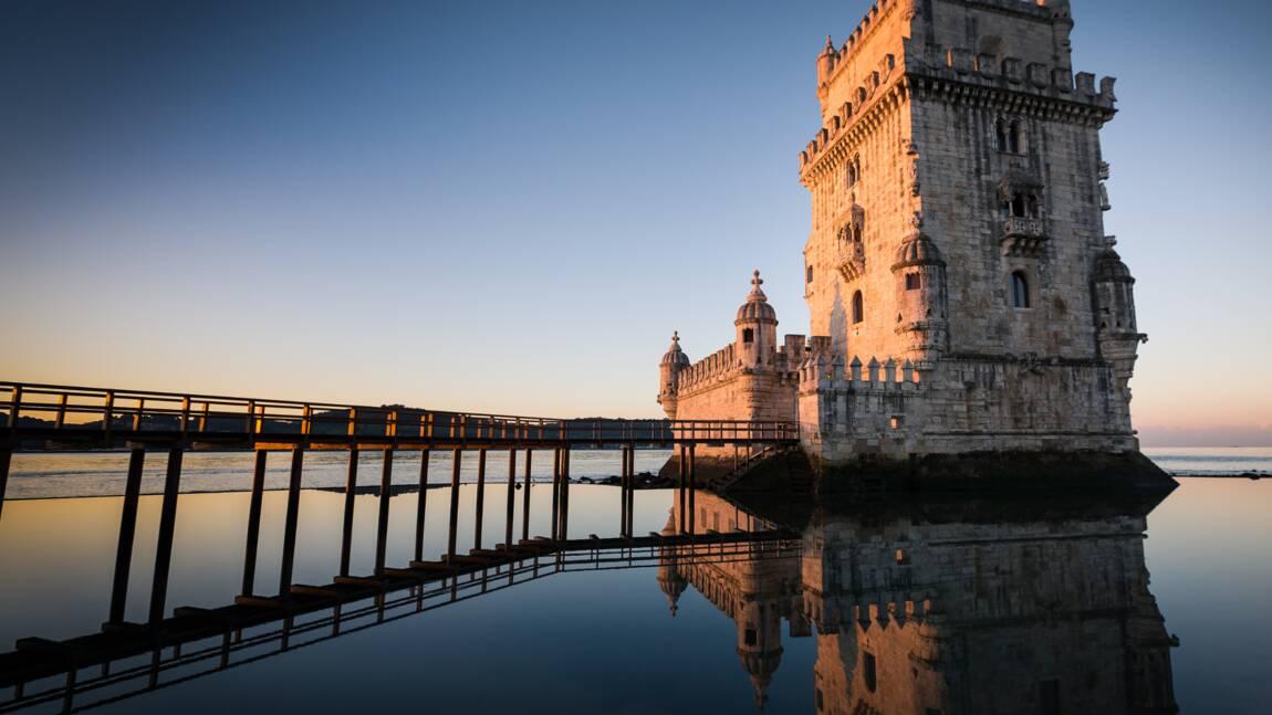 Les 10 lieux à ne pas manquer à Lisbonne, la capitale portugaise