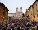 Les 10 lieux incontournables de Rome