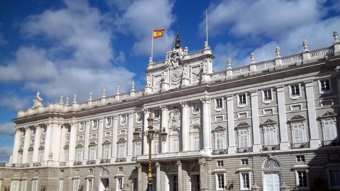 Les 10 activités incontournables à faire à Madrid