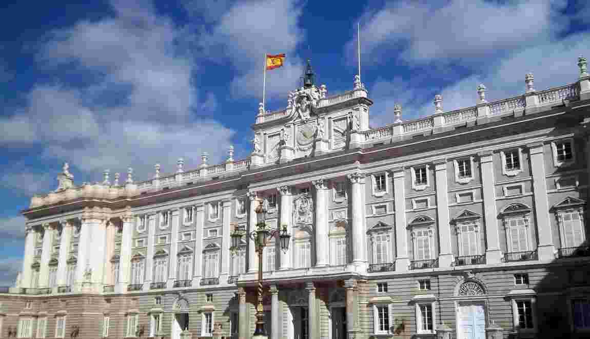 PHOTOS - Madrid en 10 activités incontournables