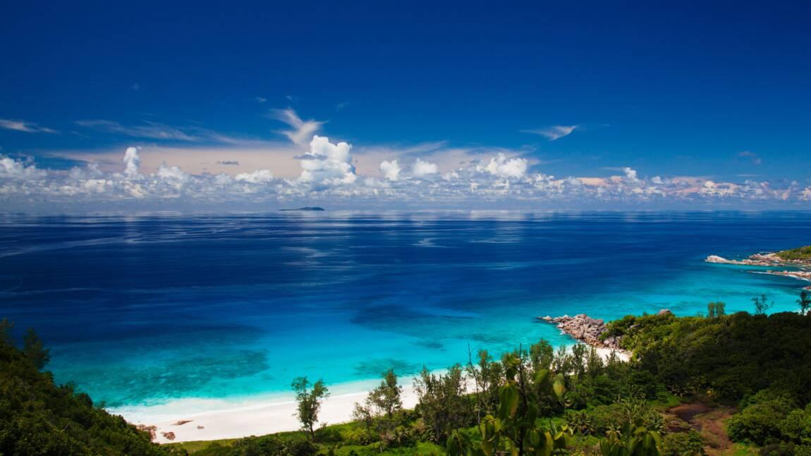 PHOTOS - Où partir en juin ? Notre top 10 des destinations