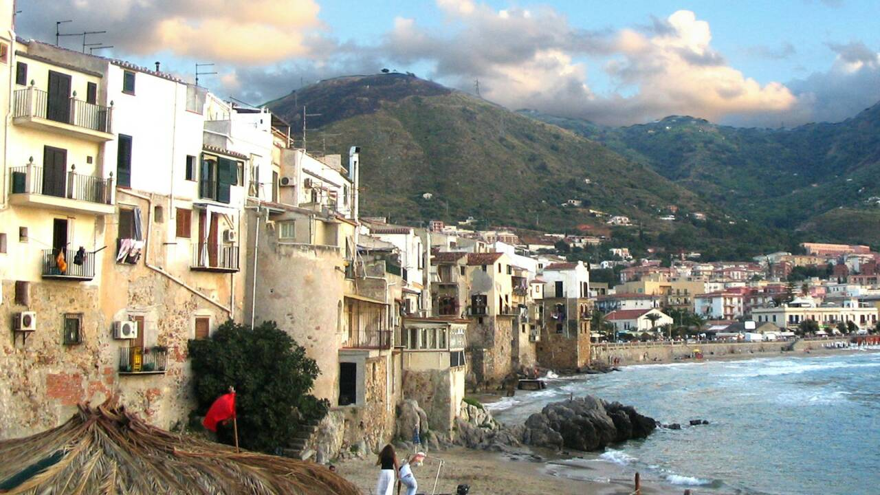 Quels sont les plus beaux endroits de Sicile ?