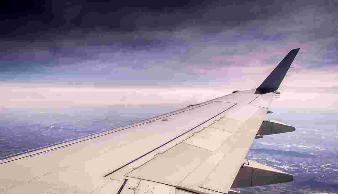 Air Canada vous ouvre les portes des Etats-Unis