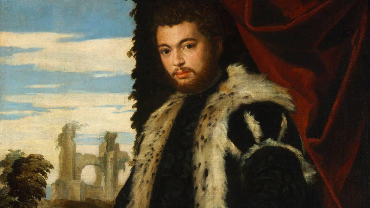 10 choses que vous ne saviez pas sur Paul Véronèse