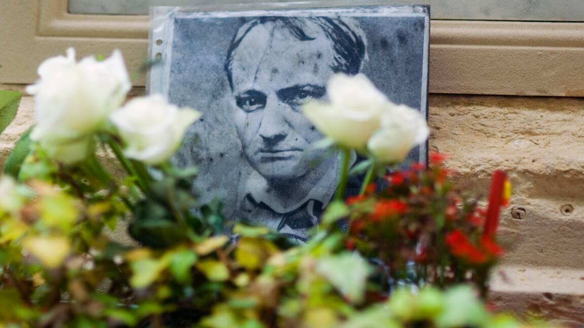 Les femmes qui ont inspiré Baudelaire