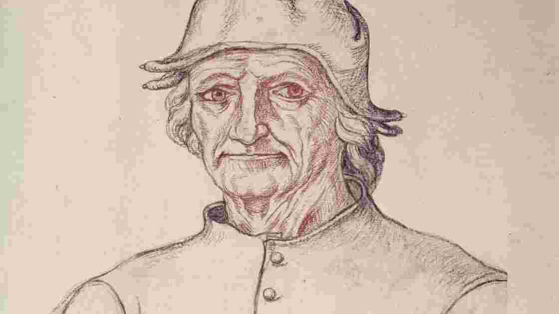 Jérôme Bosch, peintre de la Renaissance flamande