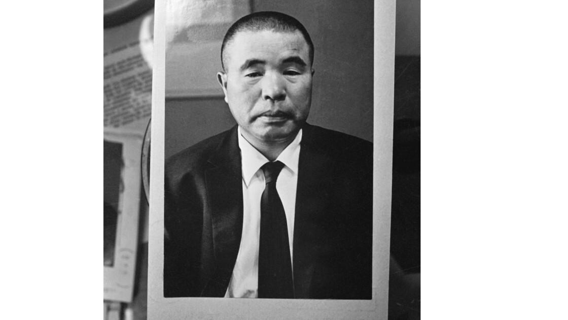 Japon : les Yakuzas, une mafia au service du pouvoir