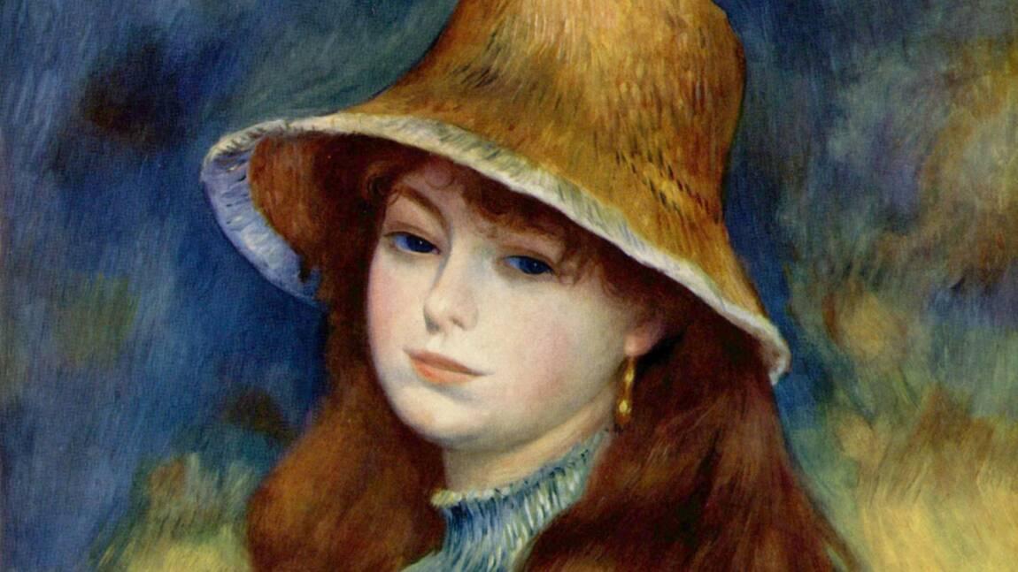 10 choses que vous ne saviez pas sur Auguste Renoir