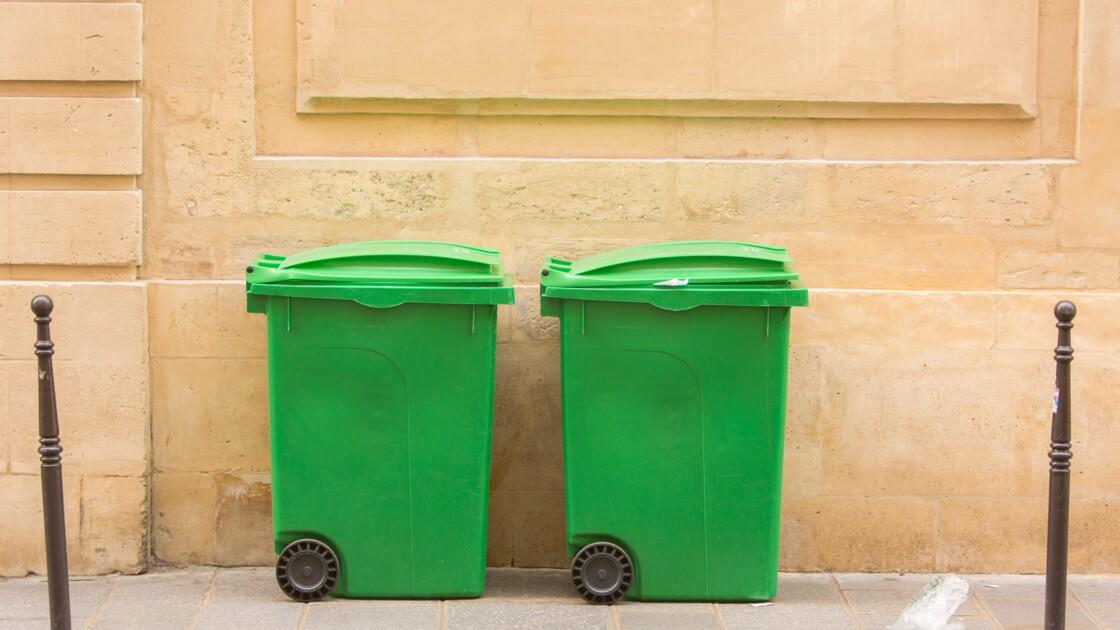 Payer le ramassage des ordures selon la quantité de déchets : pour ou contre ?