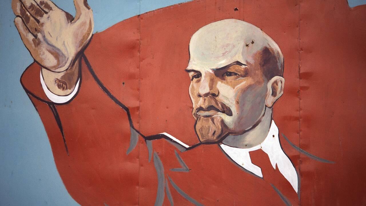Que reste-t-il du parti communiste à travers le monde ?