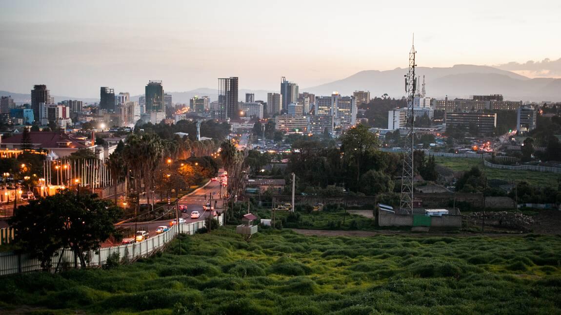 QUIZ - Testez vos connaissances sur l'Ethiopie