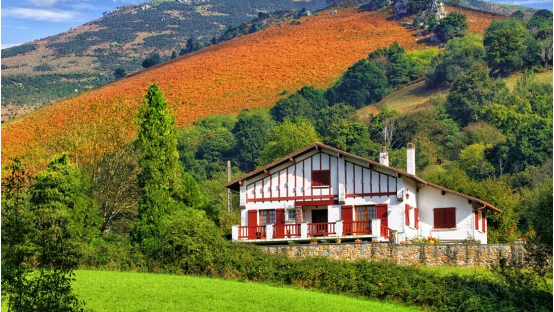 Êtes-vous incollable sur la culture basque ?