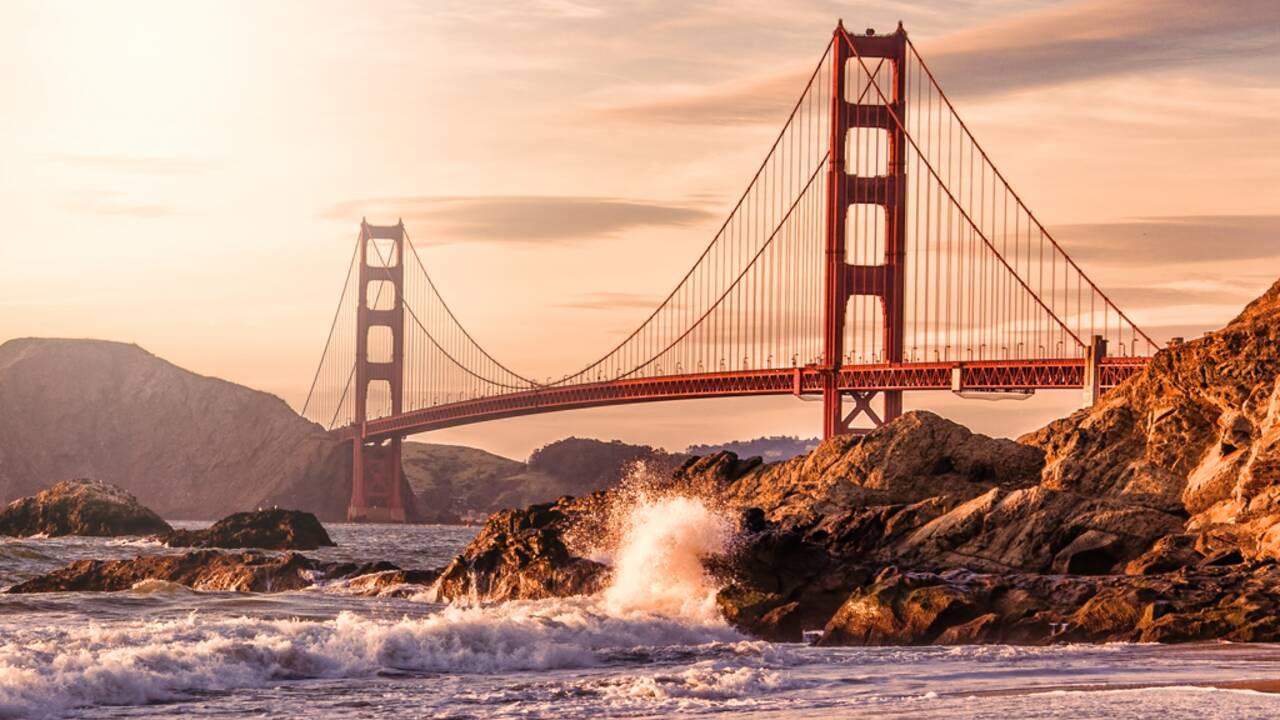 Quiz : Connaissez-vous bien la Californie ?