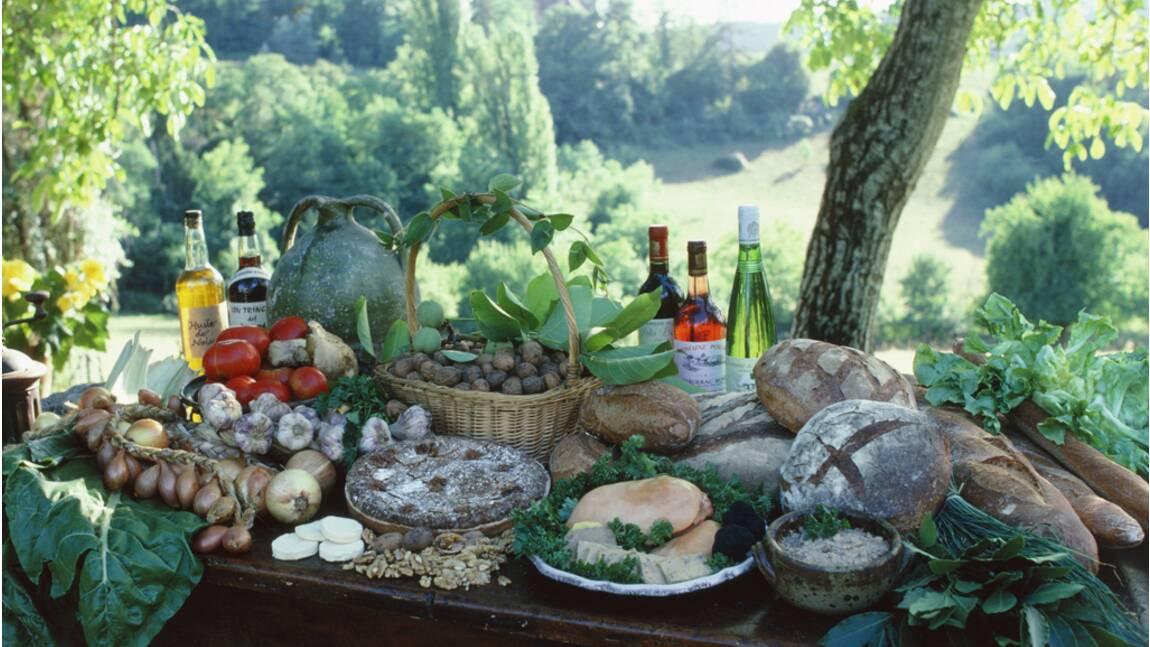 Quiz : Connaissez-vous bien la cuisine de nos terroirs ?