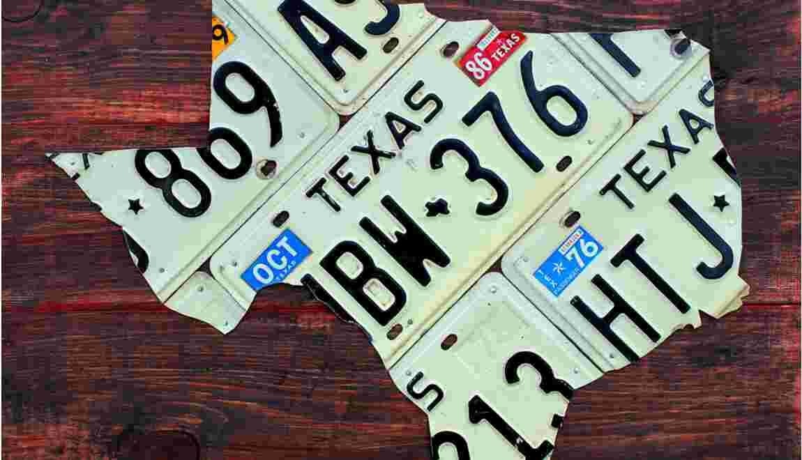 Testez vos connaissances sur le Texas