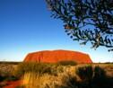 À la découverte de l'Australie du Nord