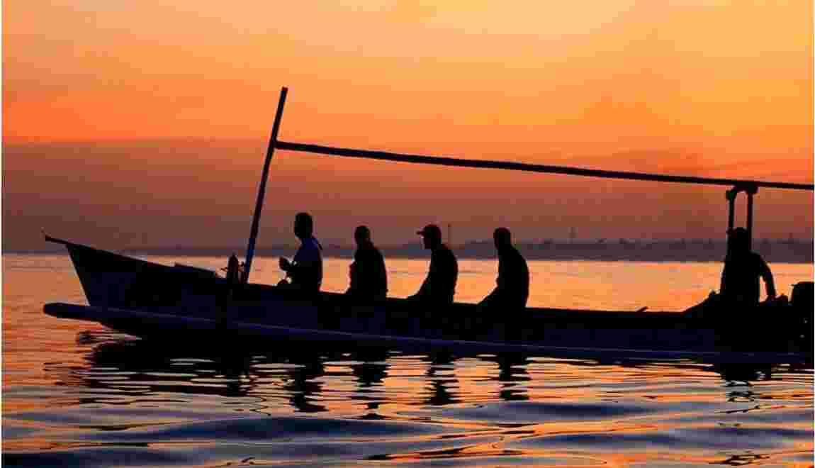 Les plus belles photos de la Communauté du 1er au 7 décembre 2012