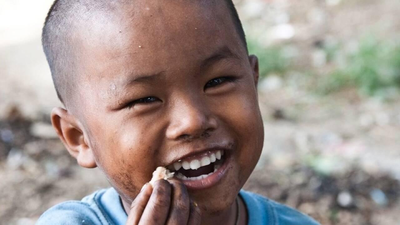 Les plus belles photos de la Communauté du 22 au 28 décembre 2012