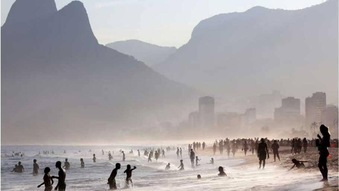 Le meilleur de la Communauté photo : 16 images pour vous apporter un rayon de soleil