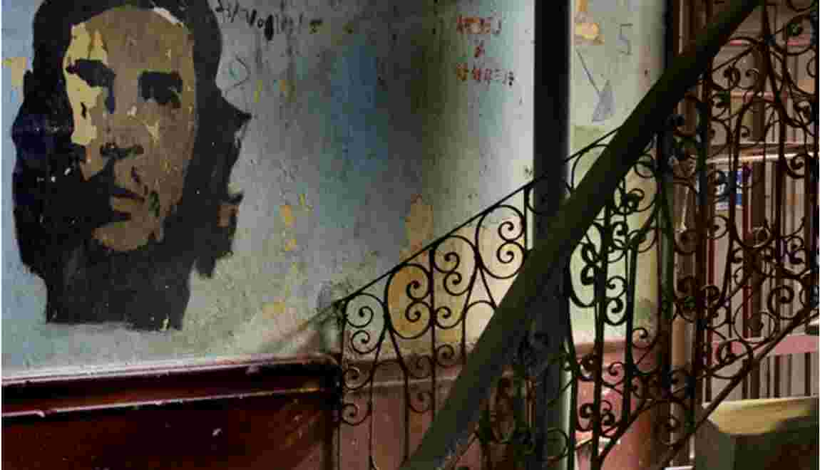 Les plus belles photos de la Communauté : Cuba