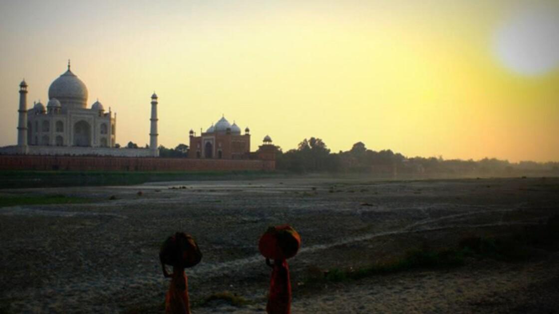Les plus belles photos de la Communauté du 12 au 18 janvier 2013