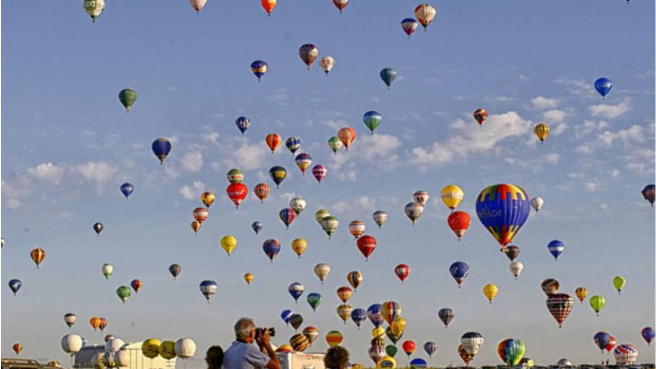 Les plus belles photos de la Communauté, du 24 au 30 août 2013