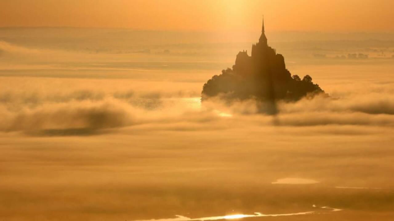 Merveilles du patrimoine mondial : les plus belles photos de la Communauté