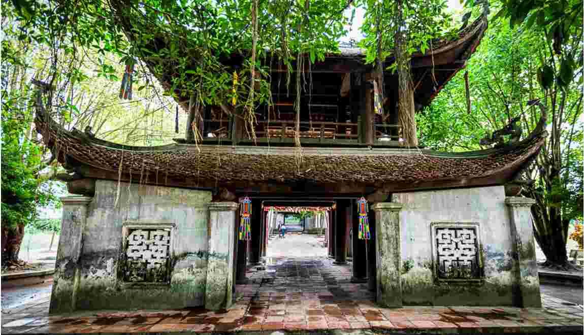 Vietnam : les plus belles photos de la Communauté