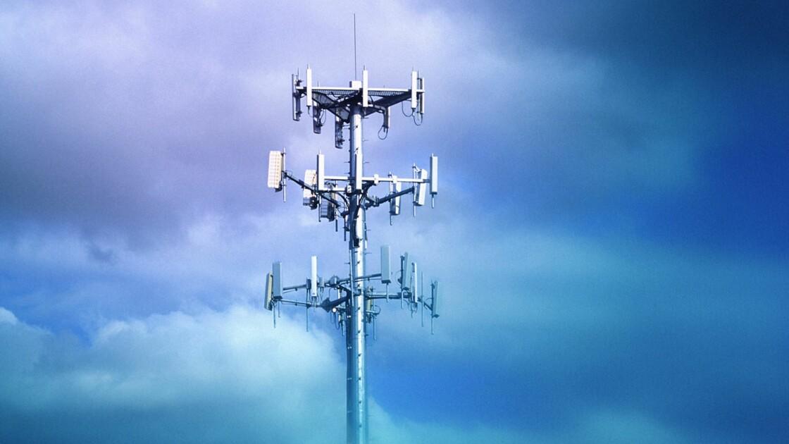 Dangers des radiofréquences : les experts ne tranchent pas