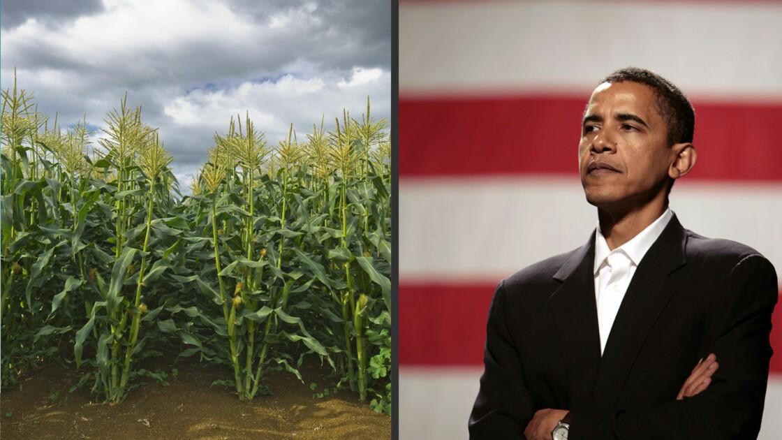 Le programme vert de Barack Obama 2/2