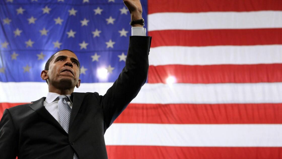 Copenhague : les Etats-Unis prêts à s'attaquer au CO2