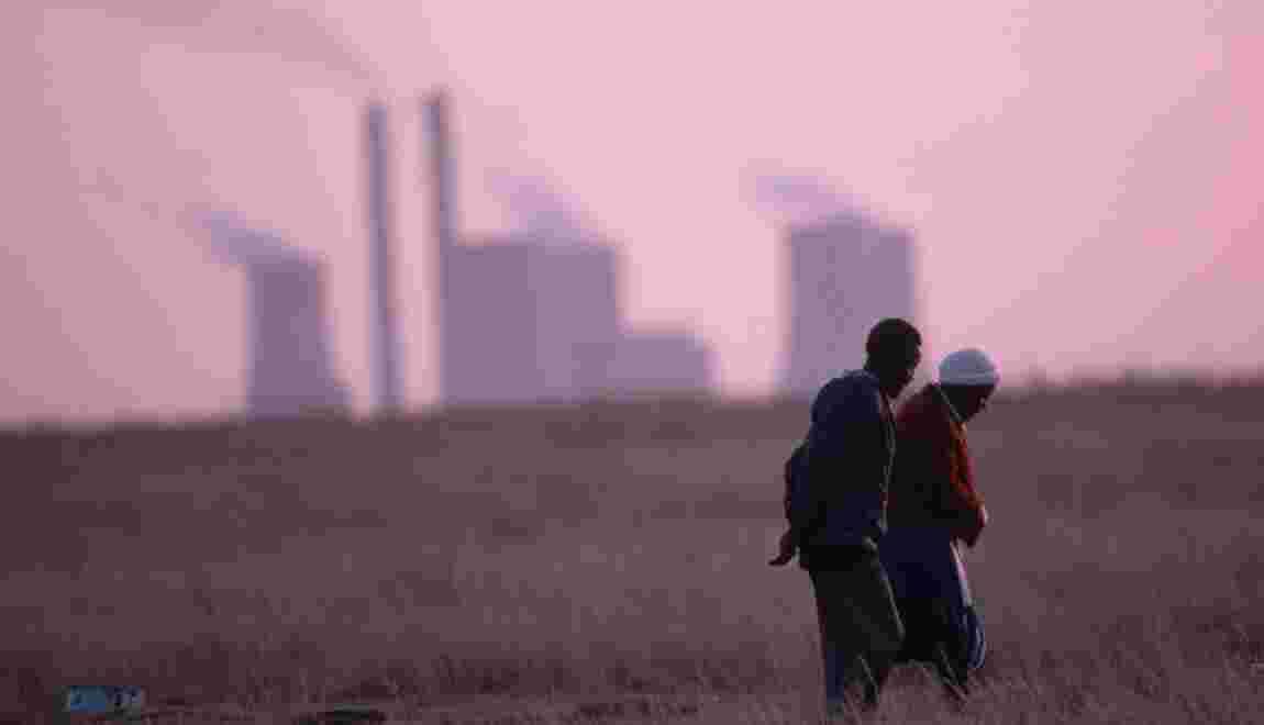 Copenhague : vers un retour en force du nucléaire ?