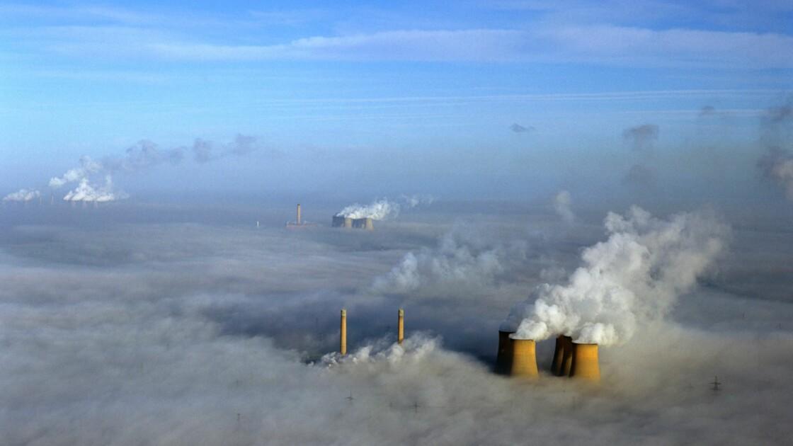 Climat : peut-on se permettre un échec à Copenhague ?