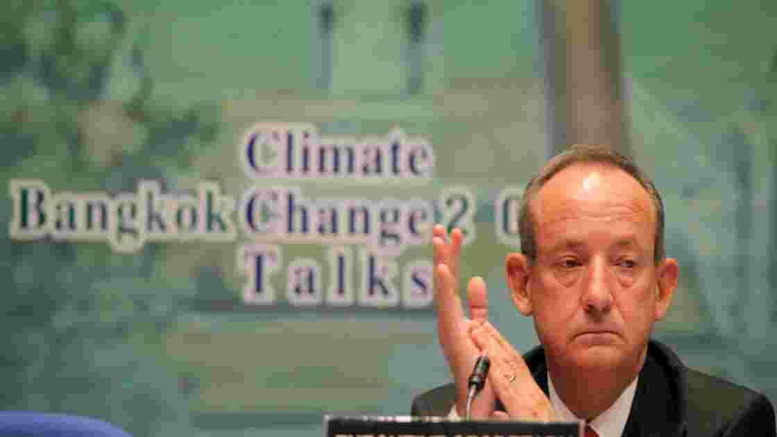 Conférence de Bangkok sur le climat : un bilan mitigé