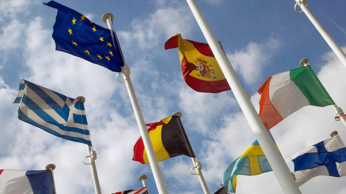 Lutte contre le réchauffement : l'Europe doit-elle faire plus ?