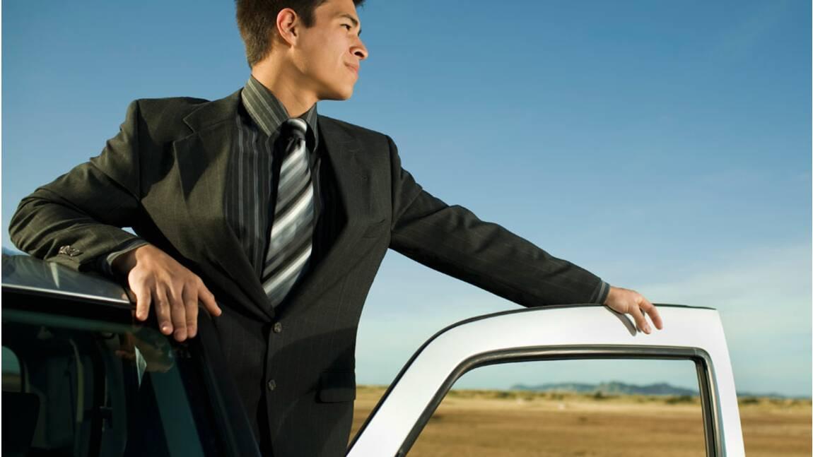 L'éco-conduite : apprendre à rouler plus propre et moins cher