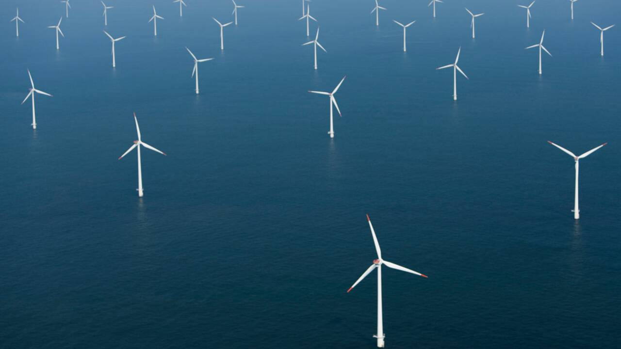 Climat : l'avenir du monde se joue à Copenhague