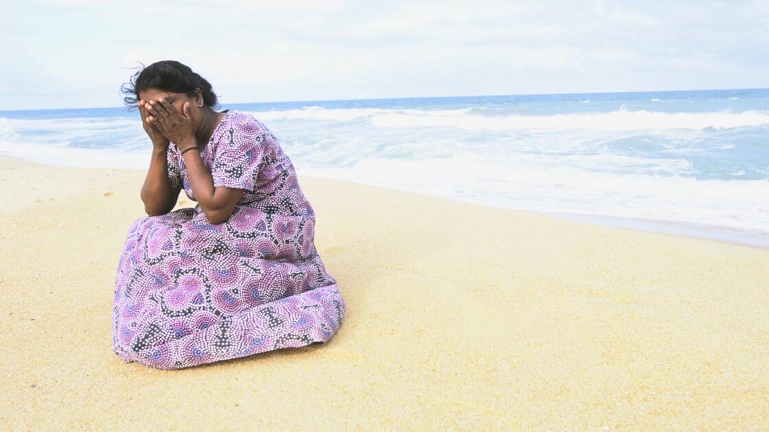 Les pauvres, premières victimes des catastrophes naturelles