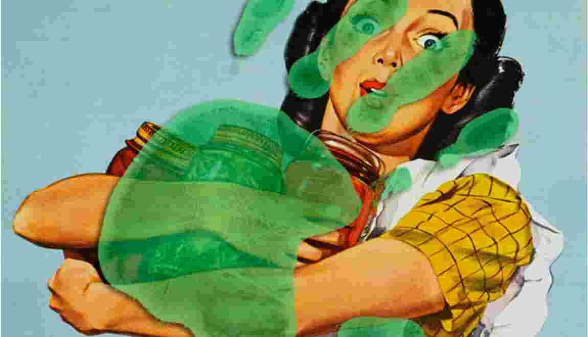Le Greenwashing sous haute surveillance