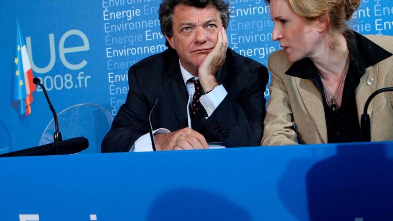 Grenelle de l'environnement : combien ça va coûter