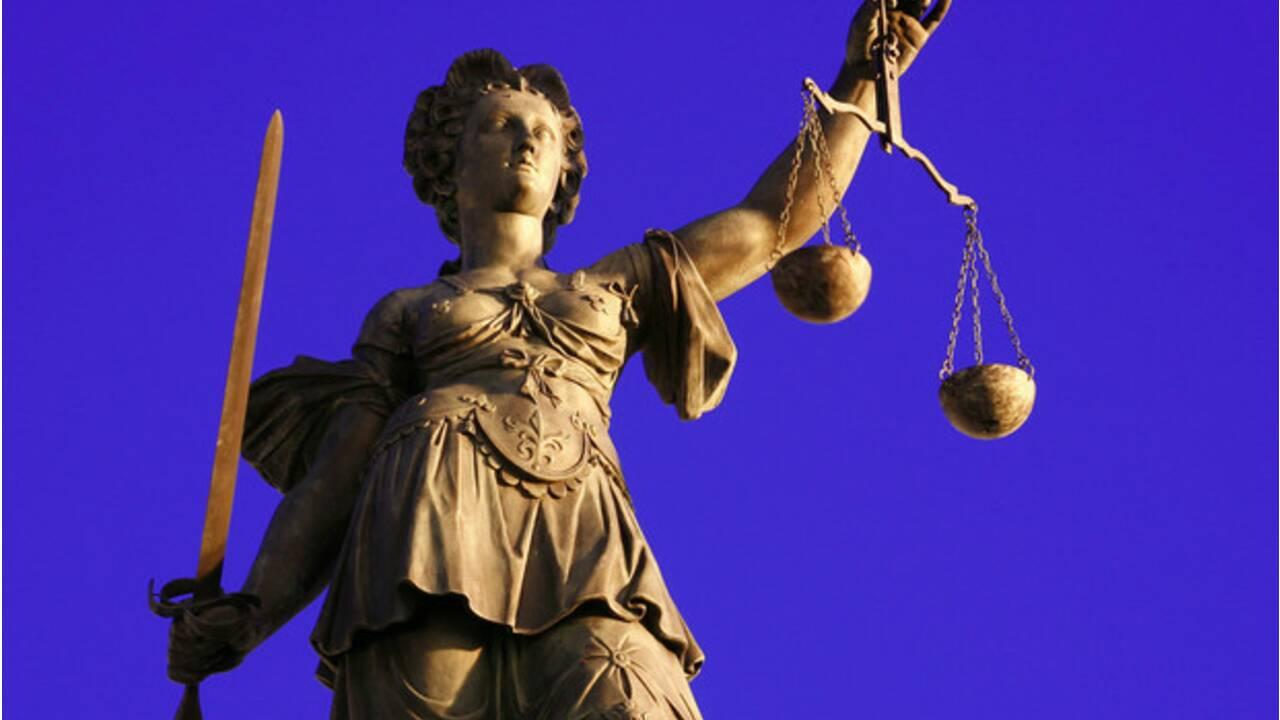 Justice : une Cour pour juger les crimes contre l'environnement ?