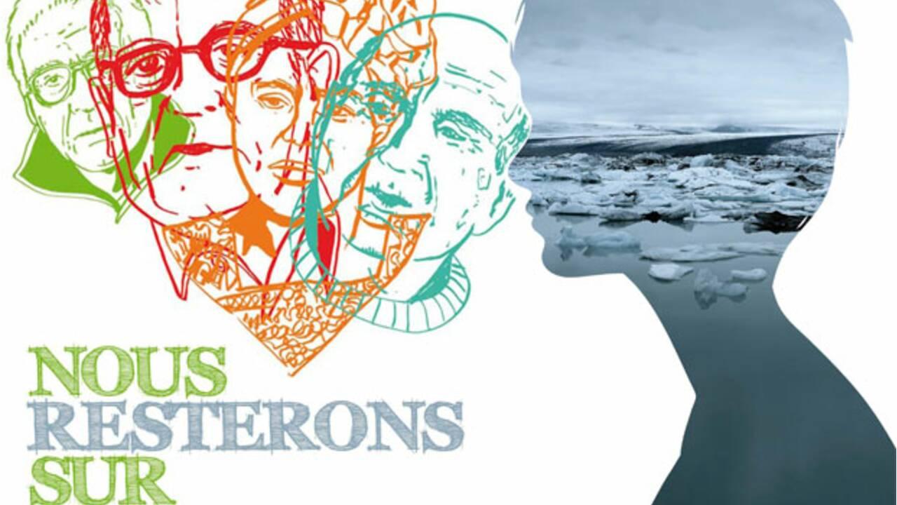 Un documentaire pour la cause écologique