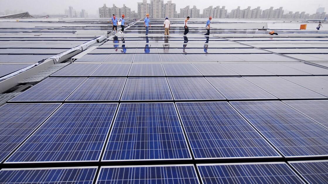 Energies renouvelables : quelle politique pour les pays émergents ?