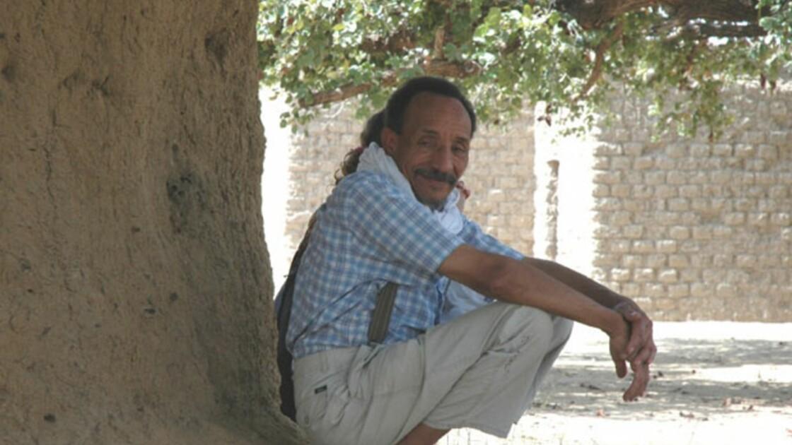 """Pierre Rabhi : """"Cultiver son jardin est un acte politique"""""""